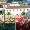 Newsticker: La Palma Nachrichten am 16.11.2016