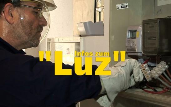La Palma: Strompreise – neue Zähler – Stromrechnung