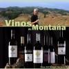 Vinos Vega Norte de SAT Bodegas Noroeste de La Palma