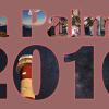 La Palma 2016: Jahresrückblick – Teil 1