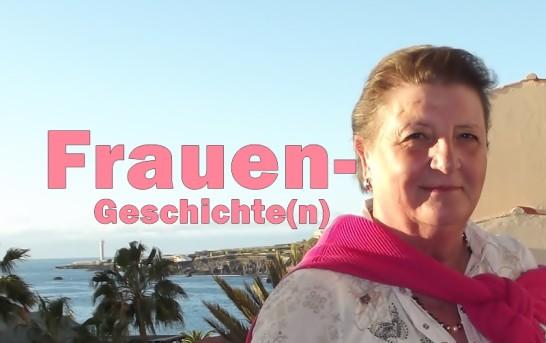 """""""Gerächter Zorn"""": Neues Buch von Barbara Schlüter"""