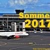 Infos zum La Palma Flugplan im Sommer 2017