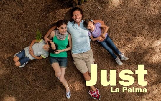 Visit La Palma: Das Inseltourismusamt informiert