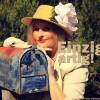 Nieves Castelló: Die Hutmacherin von La Palma
