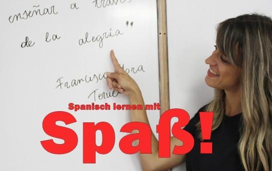 Lava Language Centre: Spanisch lernen auf La Palma