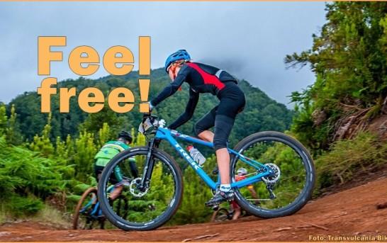 La Palma: Neues in Sachen Radfahren und Wandern