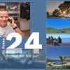 15 Jahre La Palma 24: Neue Website zum Geburtstag!