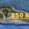 Desafío GR-130: Längster Trailrun auf La Palma