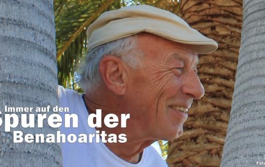 Gastbeitrag von Harald Braem zum Thema Mumien