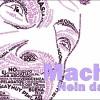 8. März 2018: Weltfrauentag auf La Palma
