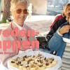 Rose Marie Dähncke enthüllt ihr geheimes Pilzrezept