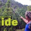 Sicher wandern auf La Palma: Tipps von Experten!