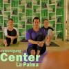 Yoga La Palma – Kurse mit Heidrun