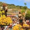 La Palma Events ab dem 4.6.2018