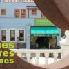 La Palma Märkte: Der Mercadillo in El Paso