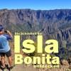 Wanderfestival La Palma 2018