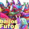 La Palma Events ab dem 24.9.20018
