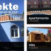 La Palma Immobilien – Das neue Immobilienportal