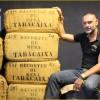 La Palma Zigarren: Puros Artesanos Julio in Breña Alta