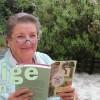 """La Palma-Bücher: """"Ausgerechnet zum Feiertag"""""""