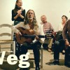 Flamenco entre Amigos 2018: Aus- und Rückblicke