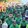 Fahrrad- und Autofahren auf La Palma
