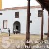 La Palma Ausstellungen Ende 2018/Anfang 2019