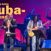 La Palma Events ab dem 24.12.2018