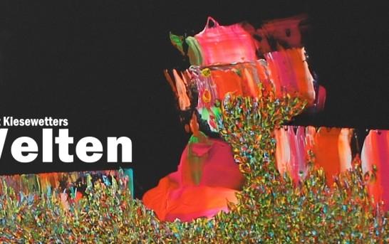 Helmut Kiesewetter & Kunstraum La Palma 2019