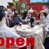 La Palma Events ab dem 29.4.2019