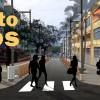 Newsticker: La Palma Nachrichten am 18.4.2019