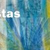 La Palma Events ab dem 27.5.2019