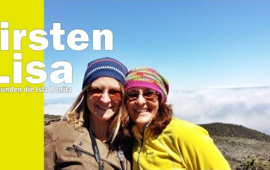 Reiseführer 111 Orte auf La Palma: zweite Auflage!