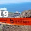 Newsticker: La Palma Nachrichten am 8.5.2019