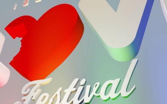 Background-Infos zum Isla Bonita Love Festival 2019