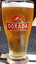 Lecker Bierchen ist auf La Palma nach wie vor günstig.