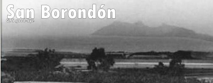 San-Borondon-Los-Llanos-Titel