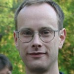 In memoriam: Dr. Florian Goebel war Projektleiter bei der Entwicklung der MAGIC-2-Kamera. Foto: MAGIC-Kollaboration