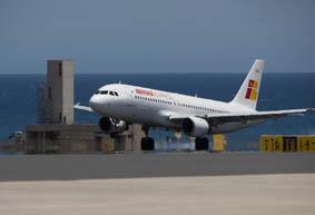 Iberia-Express-Foto-Iberia-Airbus-A320