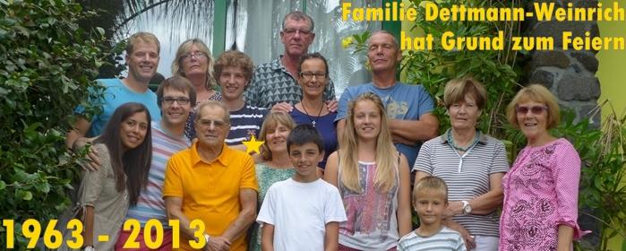 La-Palma-Dettmann-Weinrich-50Jahre-Titel2