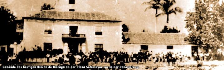 Rincon-de-Moraga-La-Palma-Antes-Titel-Richtig