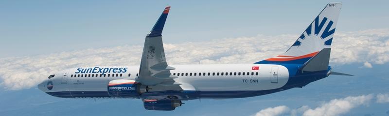 SunExpress SNS YL593 3250 Air-toAir