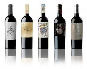 Bodegas Juan Gil: Die südspanischen Weine haben schon viele Preise gewonnen. Foto: Juan Gil