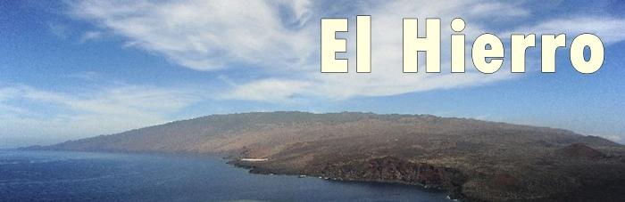 El-Hierro-IGN-Titel