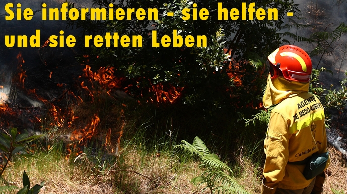La-Palma-Medio-Ambiente-Titel-Deutsch