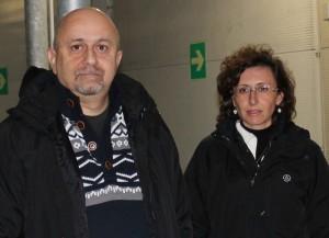 Das La Palma 24-Journal dankt Gloria und Giovanni für die tolle Zusammenarbeit und insbesondere für die traumhaften Fotos!