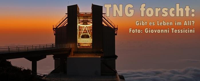 TNG-Titel-Tessicini