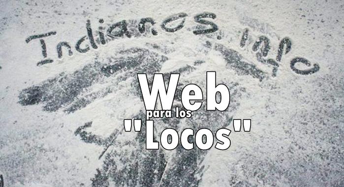 Indianos.info.foto-Spanisch