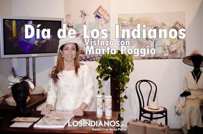 Los-Indianos-Marta-Poggio-Titel-Espanol
