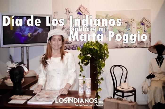 Los-Indianos-Marta-Poggio-Titel